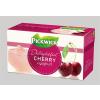 Pickwick Gyümölcstea, 20x2 g, , vadmeggy-joghurt