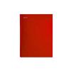 REXEL Irattartó mappa, lefűző szerkezettel, A4, PP,