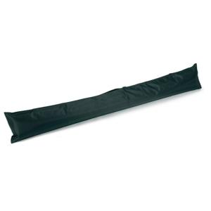 VICTORIA Hordtáska, hordozható vetítővászonhoz, 150-160 cm,