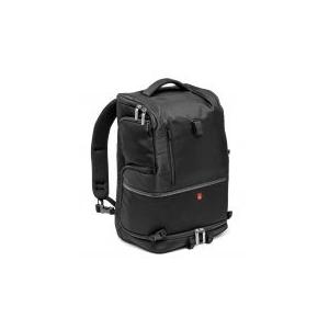 Manfrotto Tri Backpack L- hátizsák