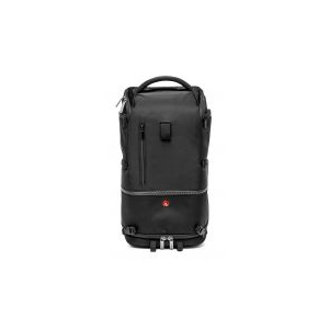 Manfrotto Tri Backpack M- hátizsák