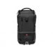 Manfrotto Tri Backpack M- hátizsák