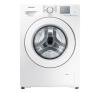 Samsung WF60F4EFW0W/LE mosógép és szárító