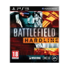 Electronic Arts Battlefield: Hardline - PS3
