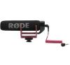 Rode VideoMic GO kameramikrofon kameramikrofon