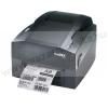 GODEX G300 203dpi (TT)