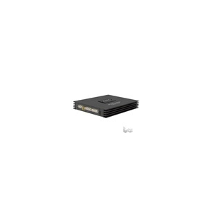 MANIAC SOUND SYSTEM MNC HURRICANE V-type 640W autóhifi erősítő