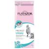 Flatazor Protect Urinary 2kg