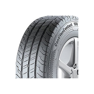 PIRELLI Scorpion Winter XL 255/50 R19 107V