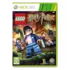 Warner Bros Interactive Lego Harry Potter Xbox 360