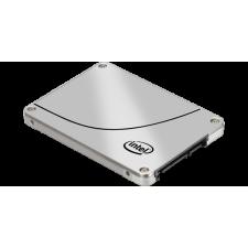 Intel DC S3700 400GB SATA3 SSDSC2BA400G301 merevlemez