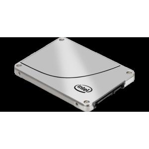 Intel DC S3700 400GB SATA3 SSDSC2BA400G301