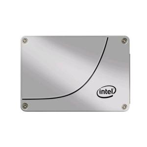 Intel DC S3700 200GB SATA3 SSDSC2BA200G301