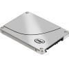 Intel DC S3500 800GB SATA3 SSDSC2BB800G401 merevlemez