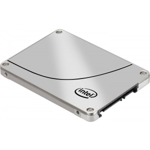 Intel DC S3500 800GB SATA3 SSDSC2BB800G401