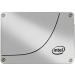 Intel DC S3500 600GB SATA3 SSDSC2BB600G401