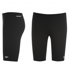 Speedo End Jammer Swim Shorts gye.