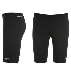 Speedo End Jammer Swim Shorts gye.