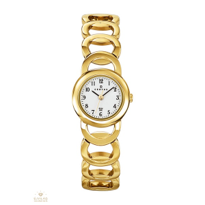 Certus női óra - 631716