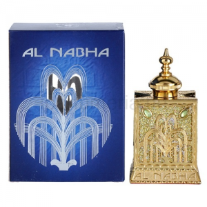Al Haramain Al Nabha EDP 40 ml