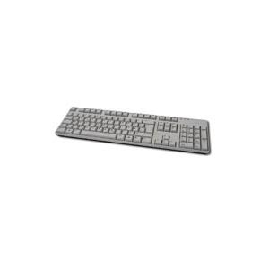 Dell SK-8175T USB GER Keyboard