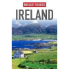 Ireland Insight Guide