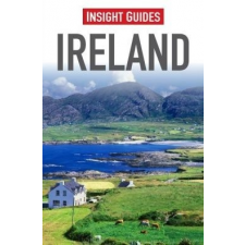 Ireland Insight Guide utazás