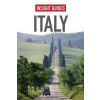 Italy Insight Guide