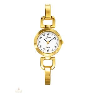 Certus női óra - 631818