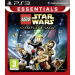 LucasArts Lego Star Wars The Complete Saga PS3 Essentials