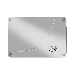 Intel DC S3500 300GB SATA3 SSDSC2BB300G401