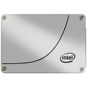 Intel DC S3500 80GB SATA3 SSDSC2BB080G401