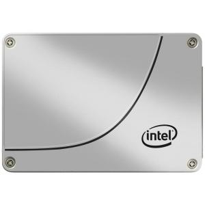 Intel DC S3500 80GB SATA3 SSDSC2BB080G401