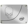 Intel 730 Series 480GB SATA3 SSDSC2BP480G4R5