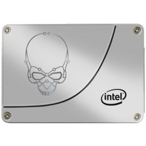Intel 730 Series 240GB SATA3 SSDSC2BP240G4R5