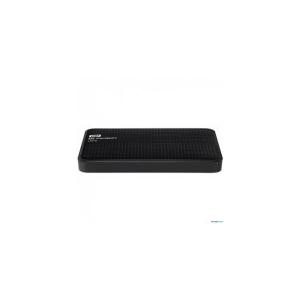 "Western-Digital Western Digital 1TB MyPassport Ultra 2, 5"" Külső HDD USB3.0 Fekete"