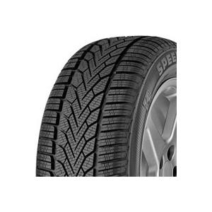 SEMPERIT Speed-Grip2 215/55 R16 93H