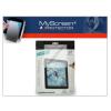 MyScreen Protector Samsung SM-T230/T231/T235 Galaxy Tab 4 7.0 képernyővédő fólia - 1 db/csomag (Antireflex)