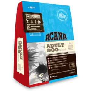 Acana Adult Dog kutyatáp 18 kg