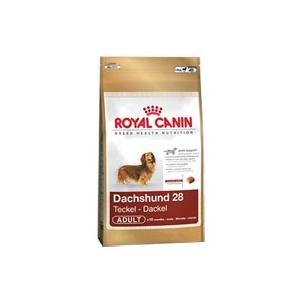 Royal Canin Dachshund fajtatáp 7,5 kg
