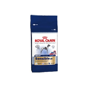 Royal Canin Maxi Sensible kutyatáp 4 kg