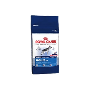 Royal Canin Maxi Adult kutyatáp 4 kg