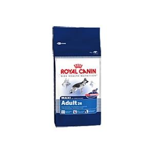 Royal Canin Maxi Adult kutyatáp 4 kg