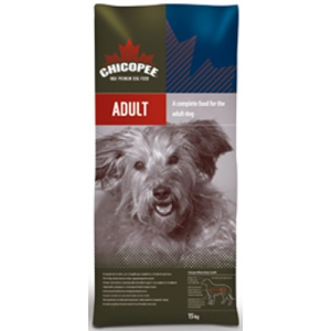Chicopee Adult Dog 2 kg