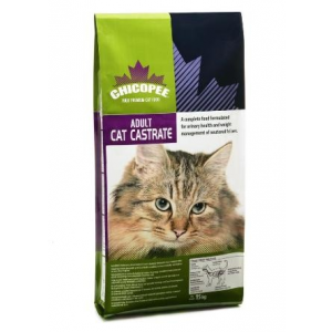 Chicopee Chicopee Cat Castrate 2 kg