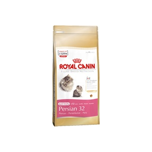 Royal Canin Kitten Persian macskatáp 10 kg