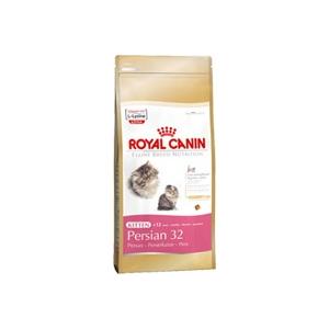 Royal Canin Kitten Persian macskatáp 10 kg
