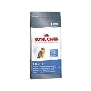 Royal Canin Light40 macskatáp 10 kg