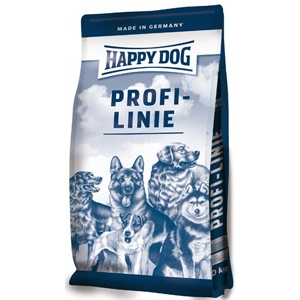 Happy Dog Profi Krokette Race 34/24 20 kg