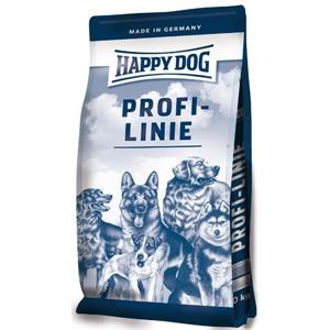 Happy Dog Profi Krokette Basic 23/9,5 20 kg